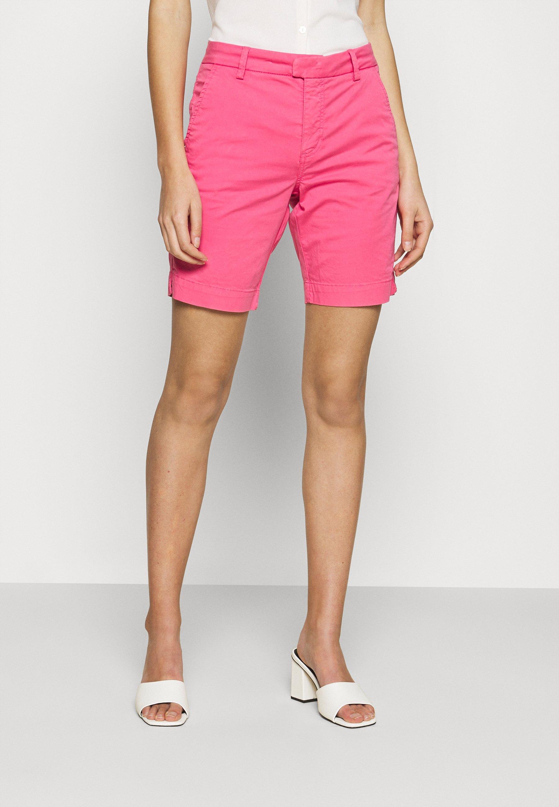 Women MARISSA - Shorts