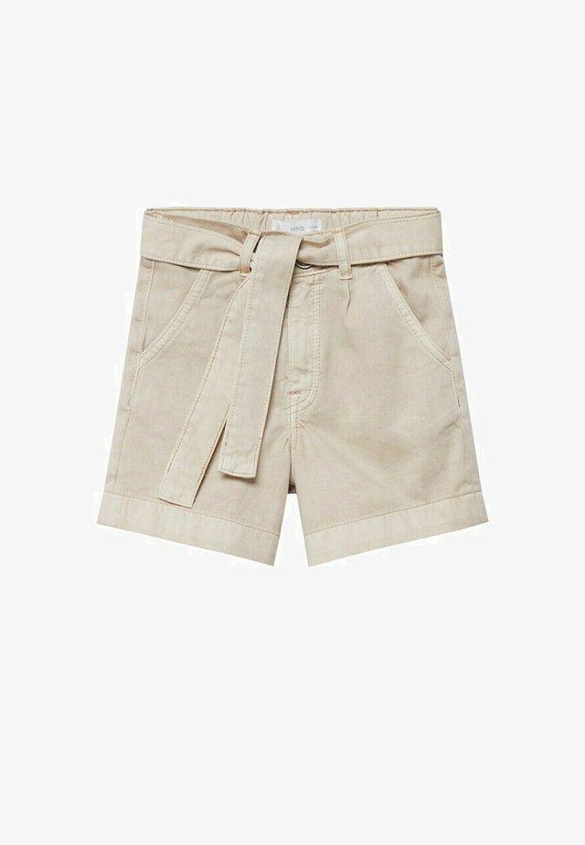 Short - sable