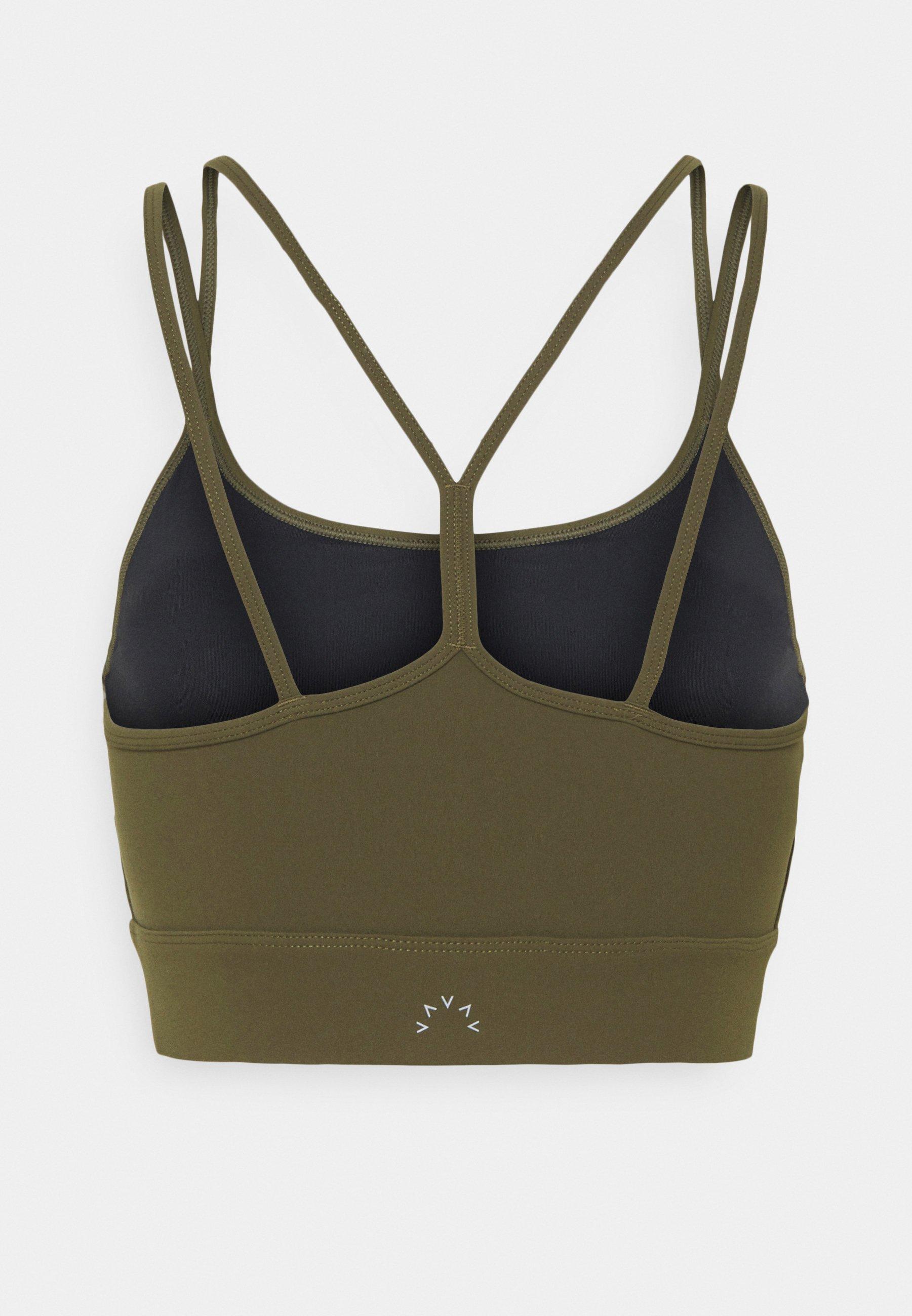 Women FRANCES - Sports bra