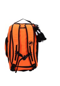 Mammut - Rucksack - safety orange-black - 1