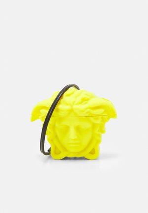 TECHNOLOGY ITEMS UNISEX - Tech accessory - sunset yellow