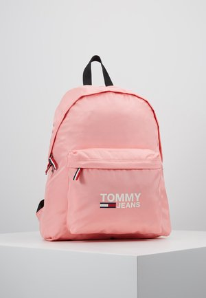 COOL CITY BACKPACK - Batoh - pink