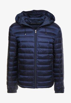 NUCOLOR - Light jacket - navy