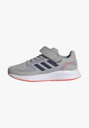 RUN  2.0 CLASSIC RUNNING - Stabilty running shoes - grey