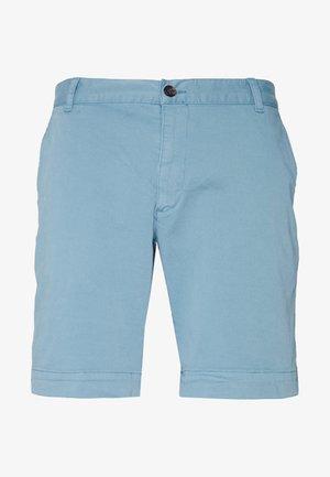 PASCAL - Short - provincial blue