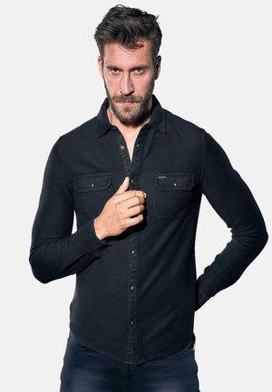 INNOVATIVES  - Shirt - schwarz