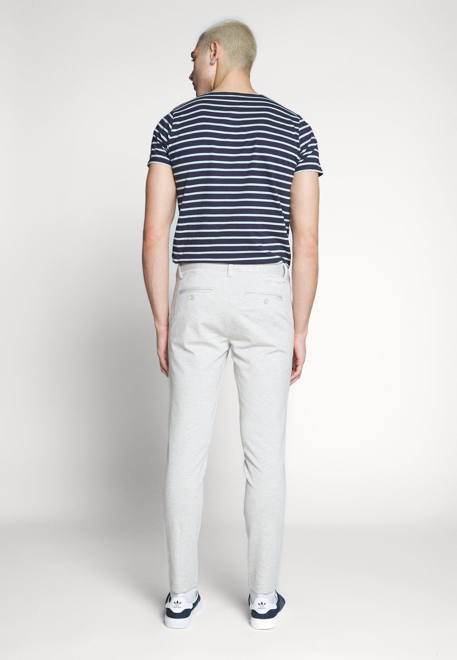 Men ONSMARK TAP PANT  - Trousers
