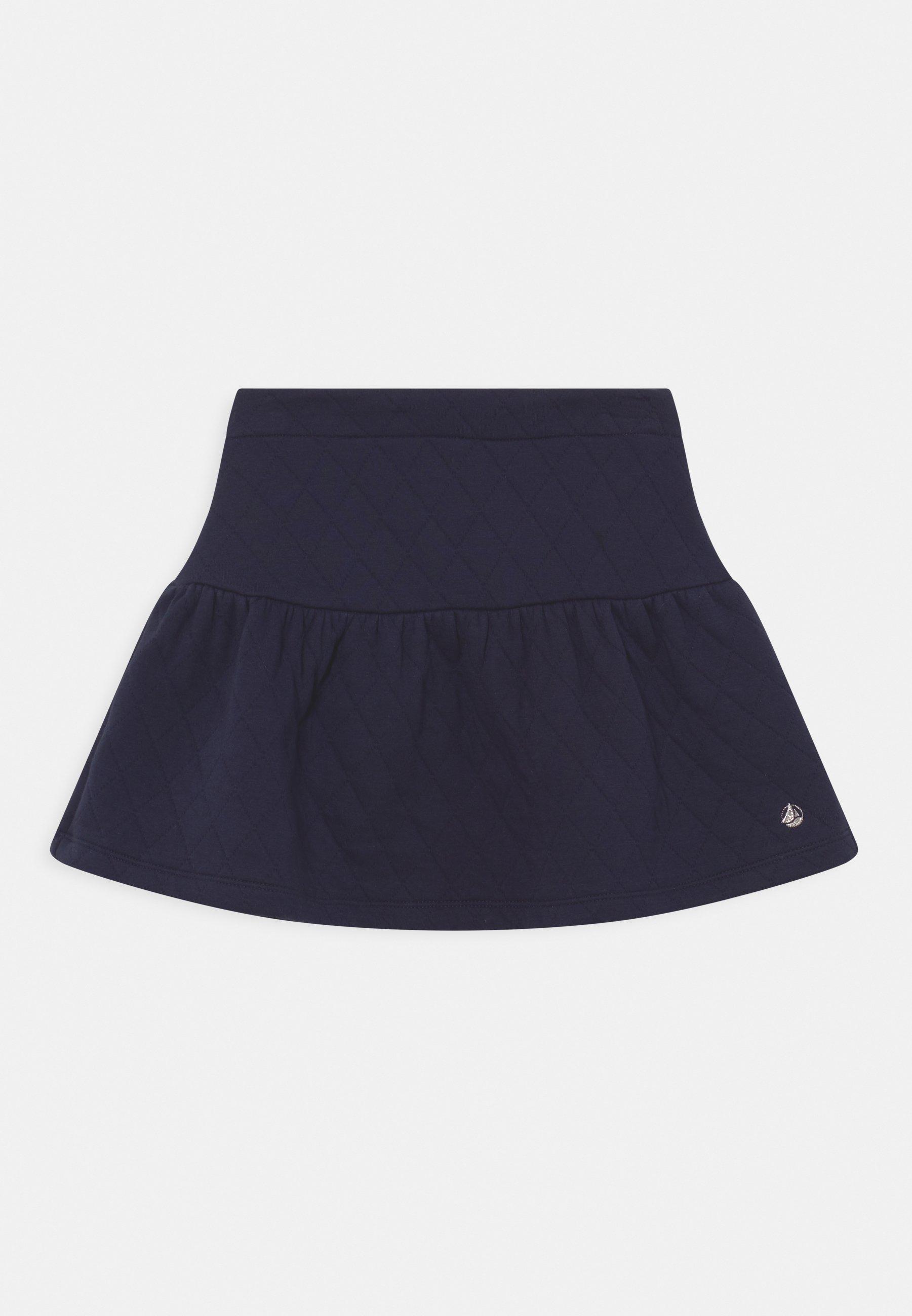 Kids TORINETTE - Mini skirt
