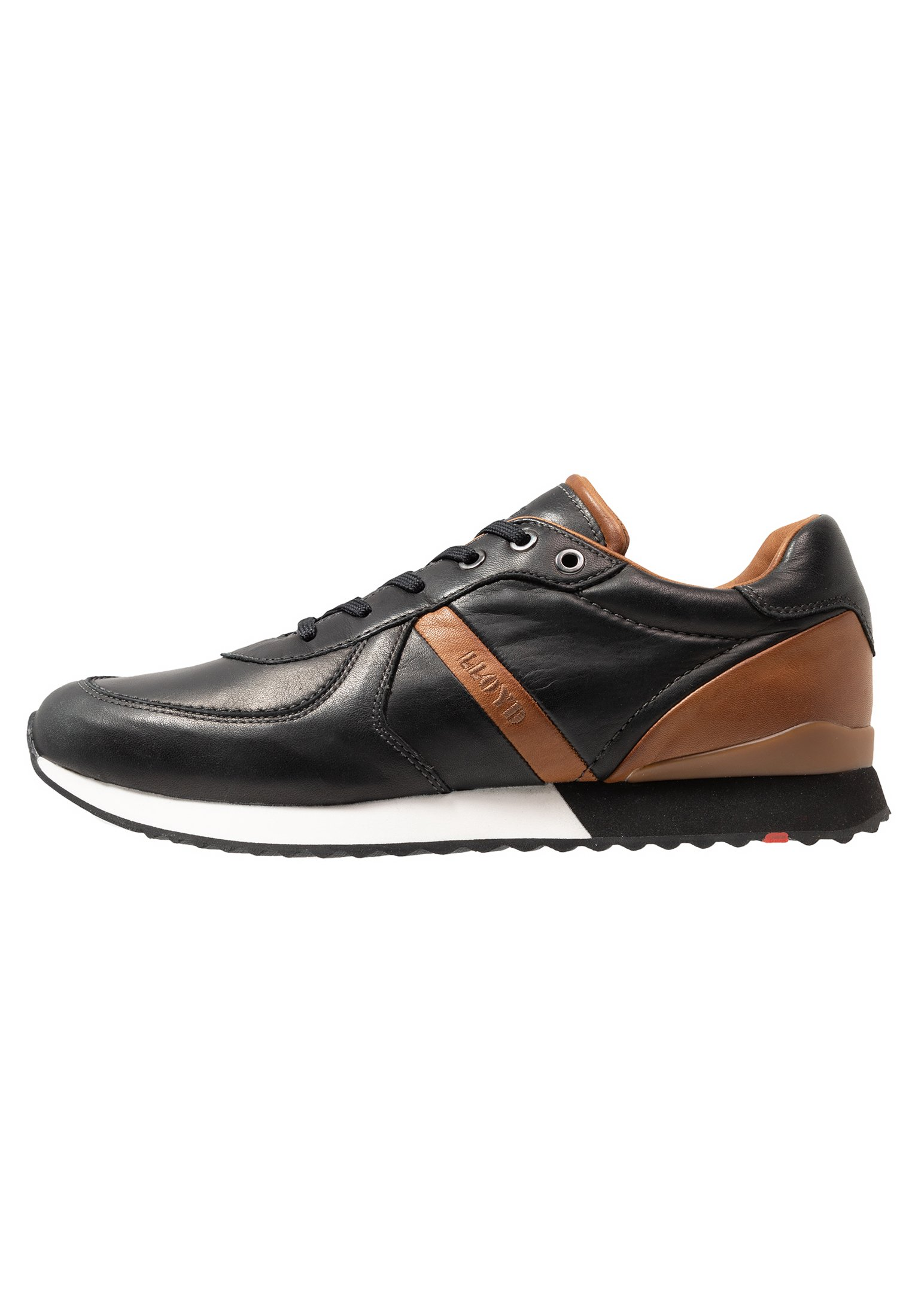 Men EARLAND - Trainers
