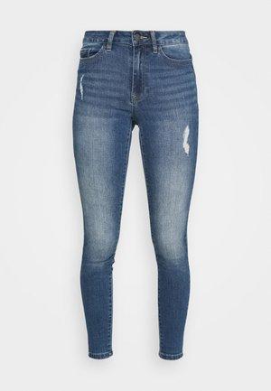 Jeans Skinny - nos