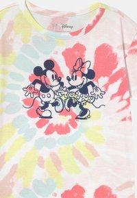 GAP - DISNEY MINNIE MOUSE UNISEX - Pyjama set - multi-coloured - 3