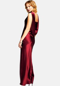 HotSquash - SILKY  - Occasion wear - red - 1