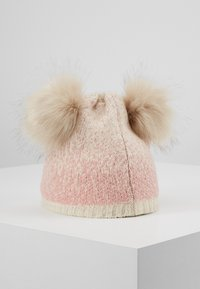 Maximo - MINI GIRL - Muts - off white/multicolor - 1
