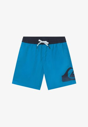 DREDGE VOLLEY YOUTH  - Swimming shorts - blue nights