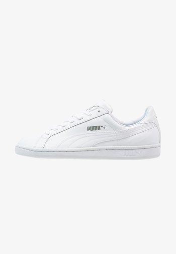 SMASH L - Trainers - white