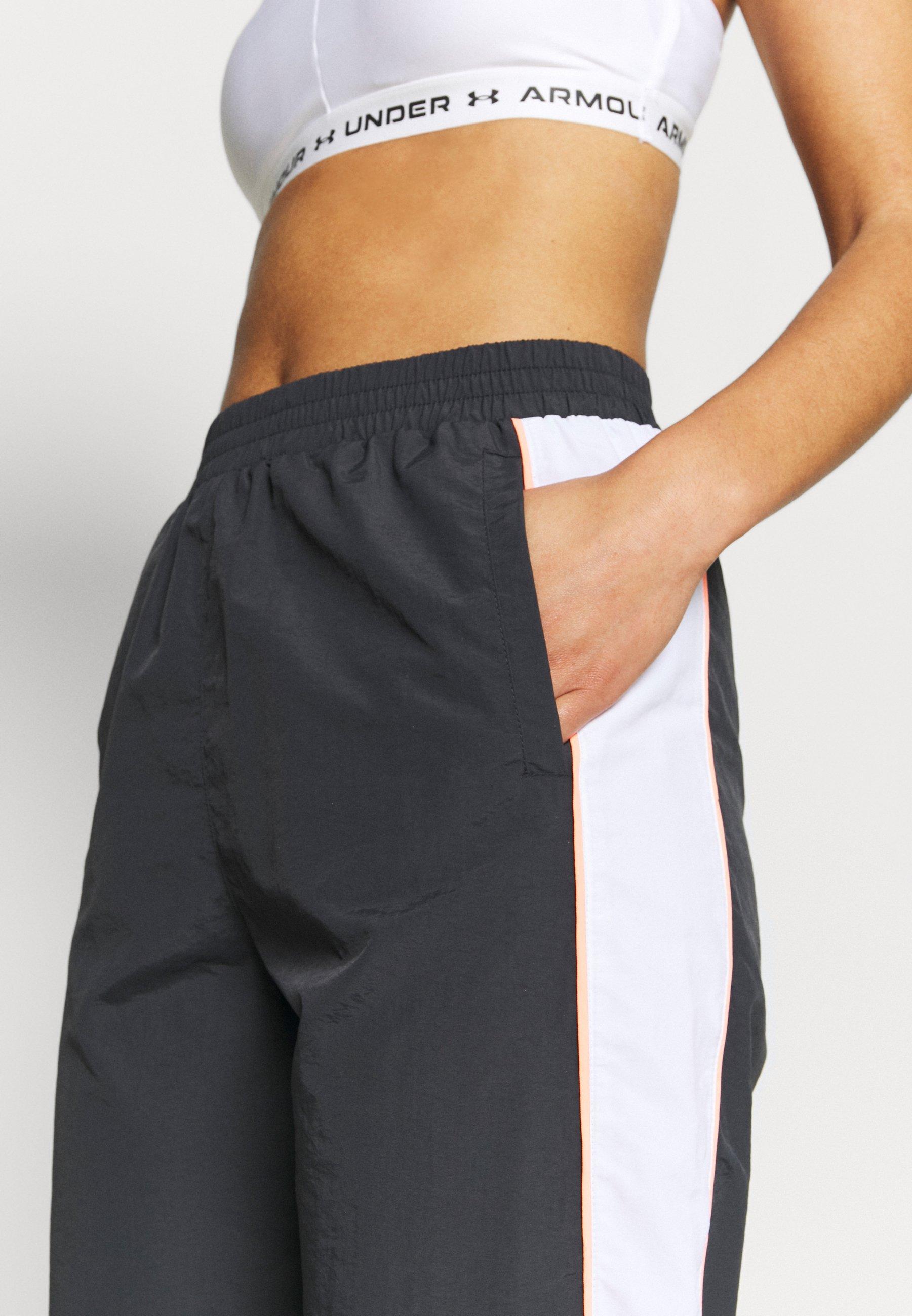 Femme ONPMEA LOOSE - Pantalon de survêtement