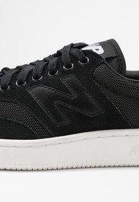 New Balance - PROWT - Zapatillas - black/white - 2