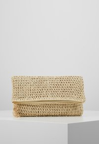 Forever New - Clutch - beige - 0