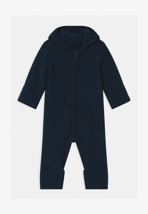 ALLIE WITH EARS UNISEX - Jumpsuit - navy