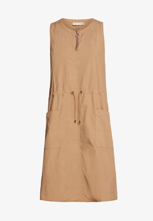 MAGGIIW DRESS - Day dress - amphora