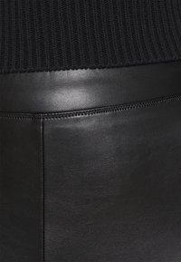 MICHAEL Michael Kors - Trousers - black - 4