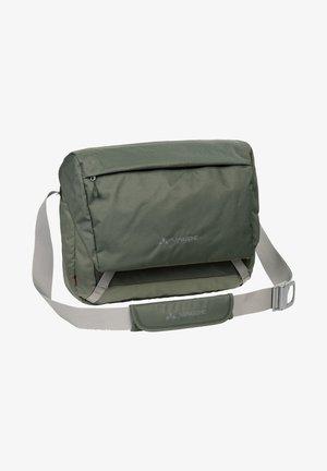 ROM II - Across body bag - olive