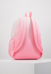 GAP - OMBRE  - Rucksack - pink - 3