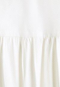 By Malene Birger - CENTIA - Blouse - soft white - 2
