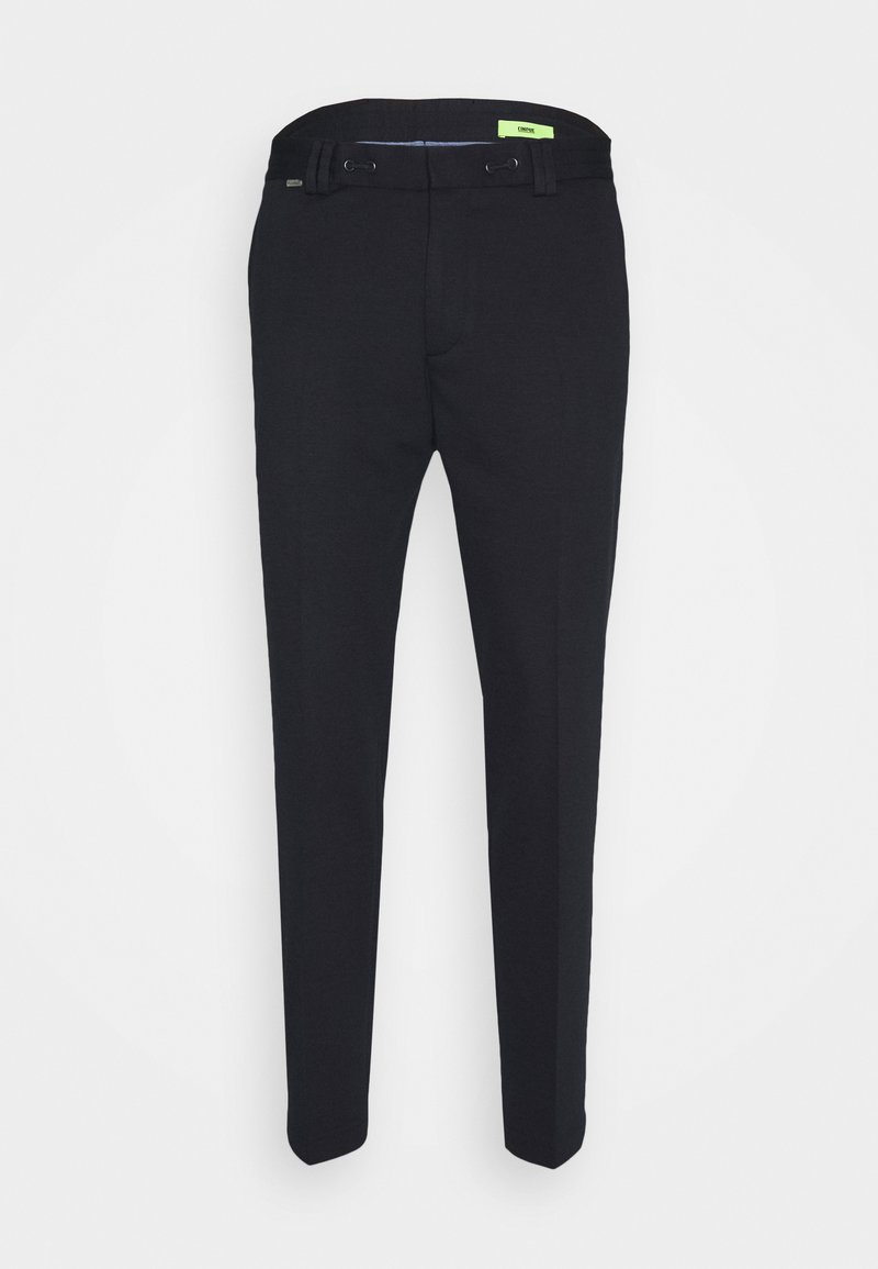 Cinque - JUNO - Trousers - dark blue