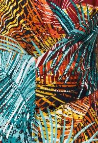 Ilse Jacobsen - DRESS - Day dress - multi coloured - 2