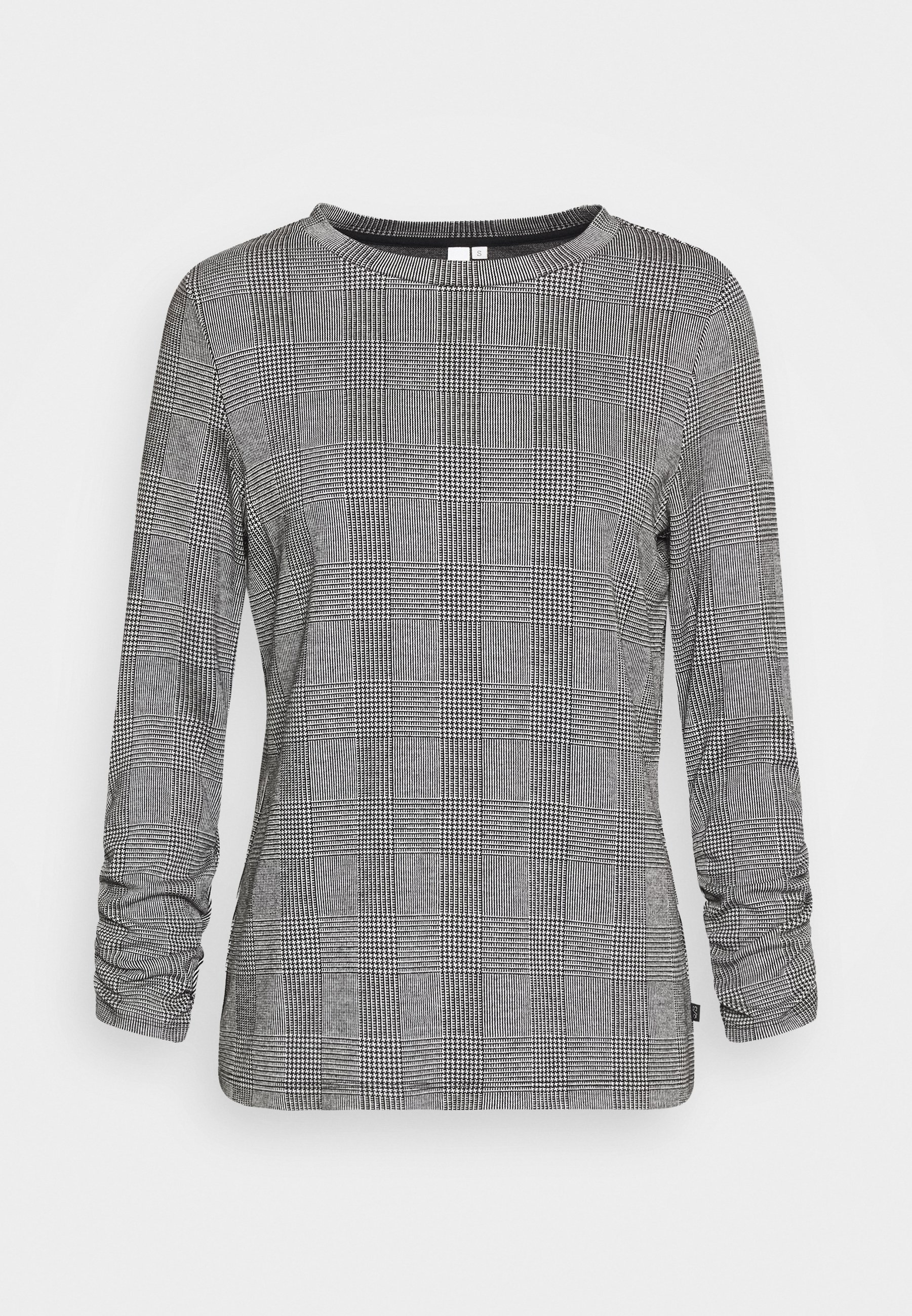 Damen 3/4 ARM - Sweatshirt