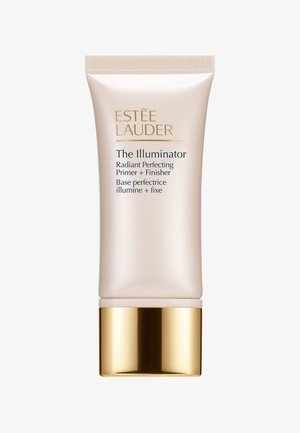 ILUMINATOR RADIANT PERFECTING PRIMER + FINISHER 30ML - Primer - neutral