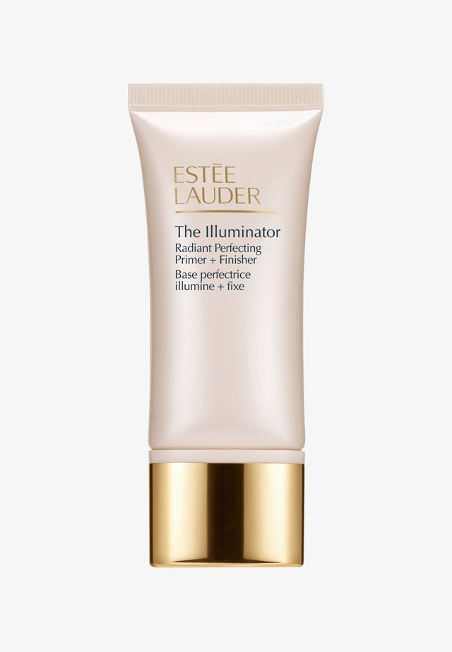 ILUMINATOR RADIANT PERFECTING PRIMER + FINISHER 30ML - Baza - neutral
