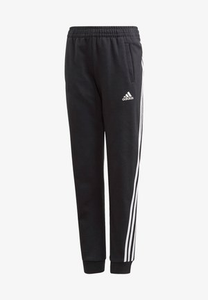 Tracksuit bottoms - weiss