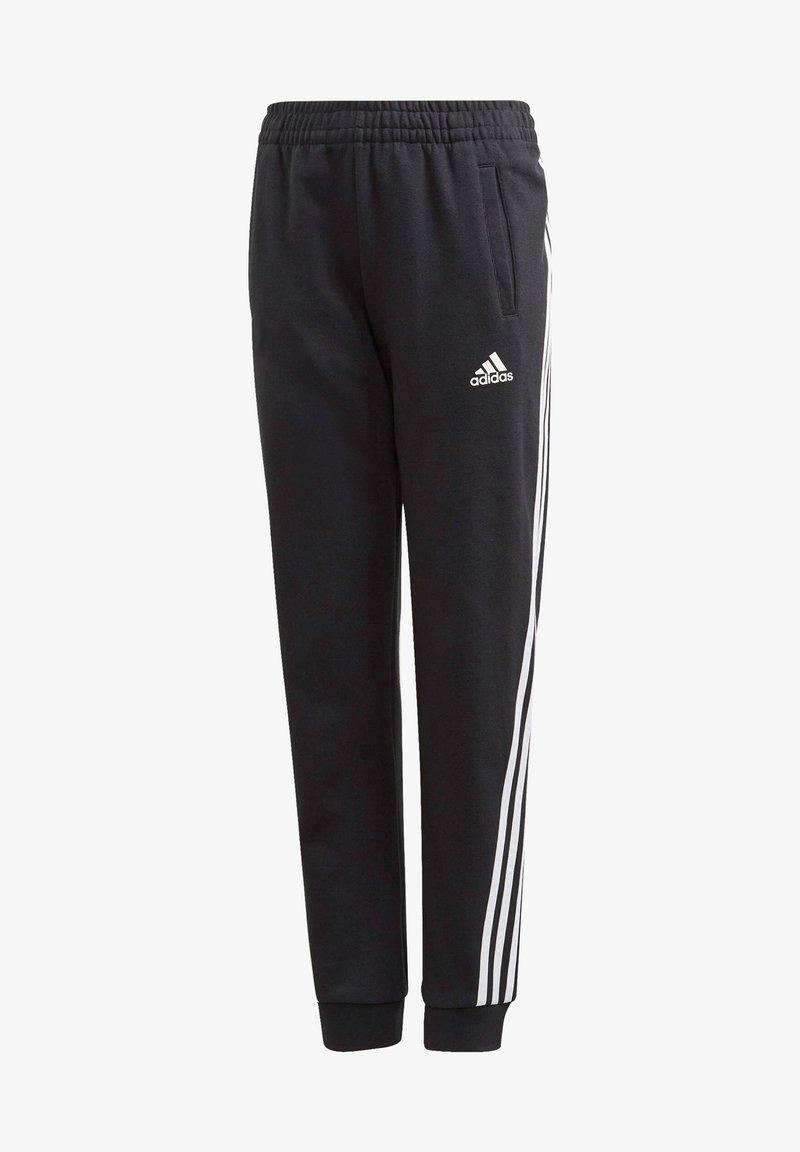 adidas Performance - Pantalones deportivos - weiss