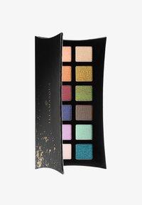 Illamasqua - BEYOND ARTISTRY PALETTE - Eyeshadow palette - - - 0