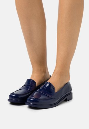 PENNY LOAFER - Slip-ons - melody