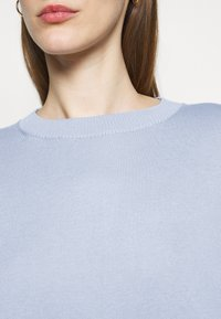 WEEKEND MaxMara - SIBARI - Jumper - azurblau - 4