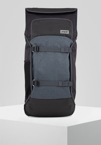 AEVOR - TRIP PACK - Rucksack - black - 3