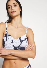 Roxy - SET - Bikiny - mood indigo - 3