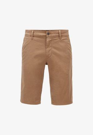 SCHINO - Shorts - beige