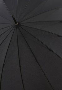 Bugatti - Umbrella - black - 3