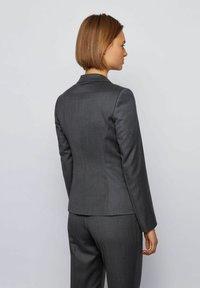 BOSS - JAFLINK - Blazer - patterned - 2