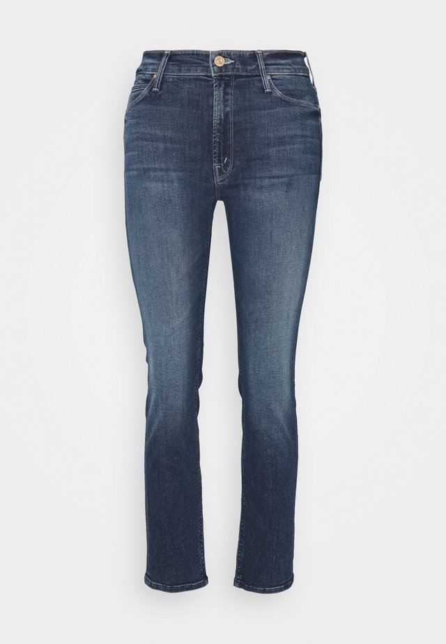 THE DAZZLER  - Straight leg jeans - not guilty