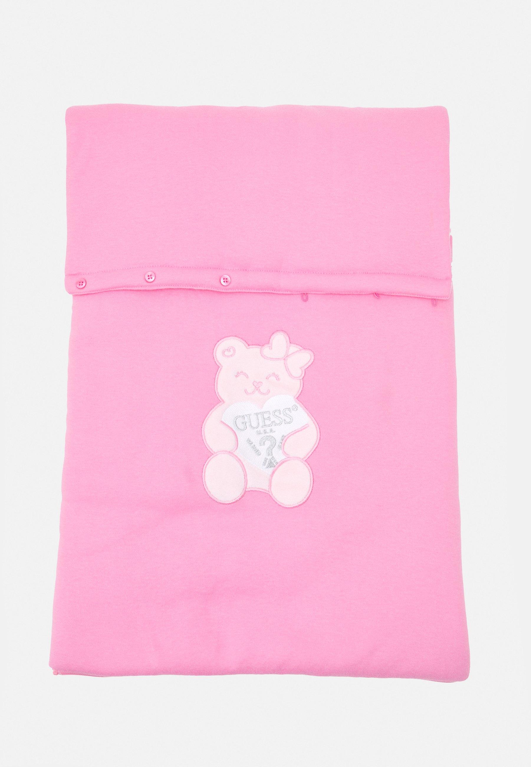 Kids BABY NEST UNISEX - Baby's sleeping bag