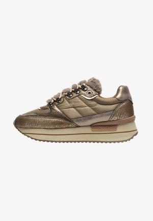 RUSPER ANNA - Zapatos de vestir - marrón bronze