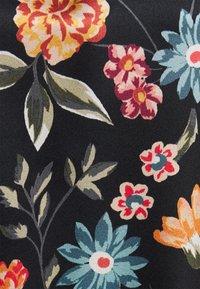 Grace - Day dress - schwarz - 2