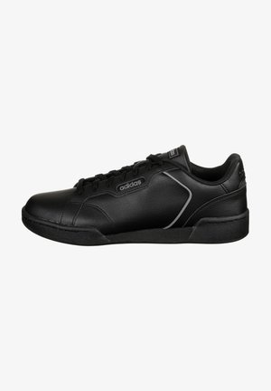 ROGUERA  - Trainers - core black / grey