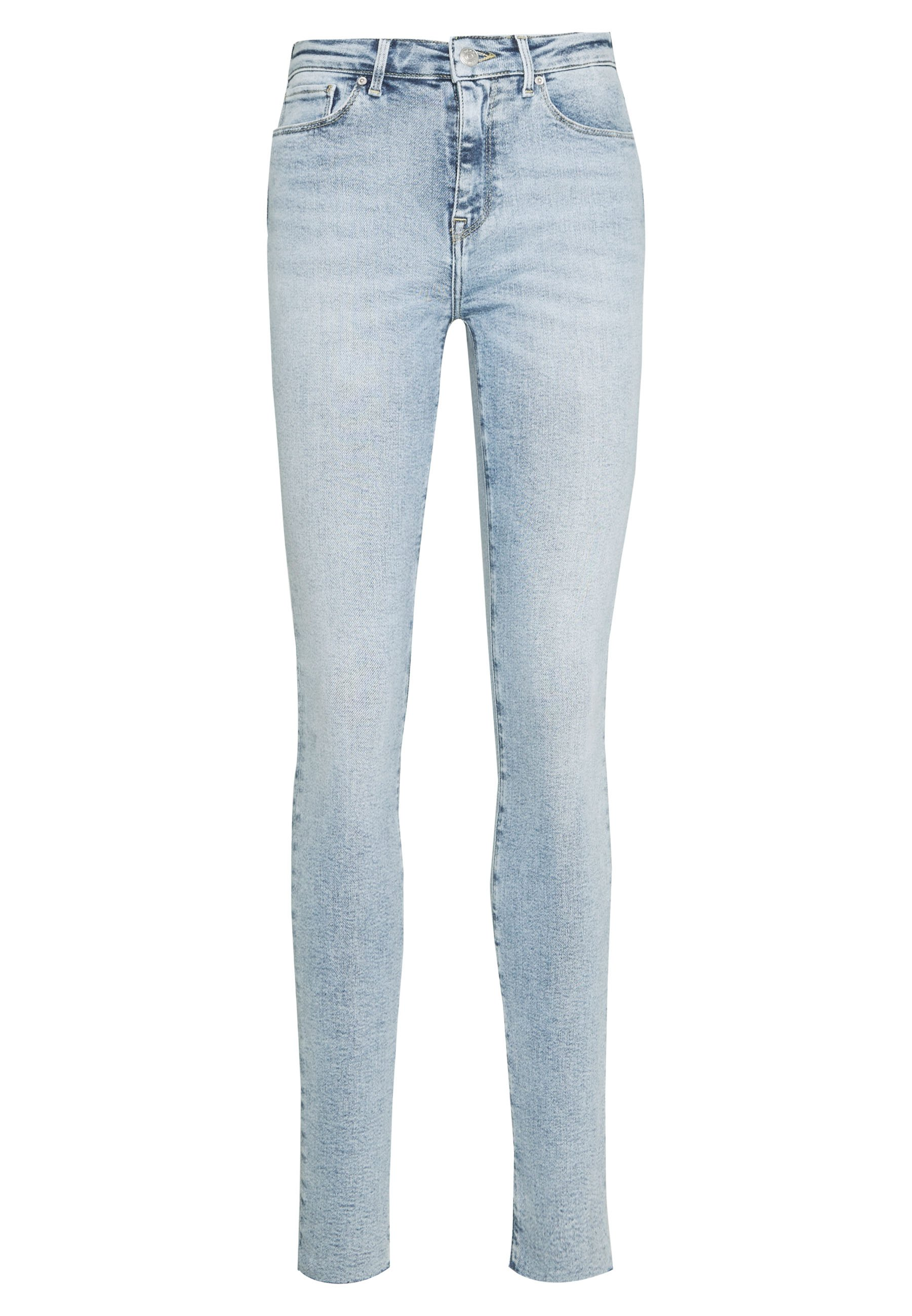 Women COMO HOLLY - Jeans Skinny Fit
