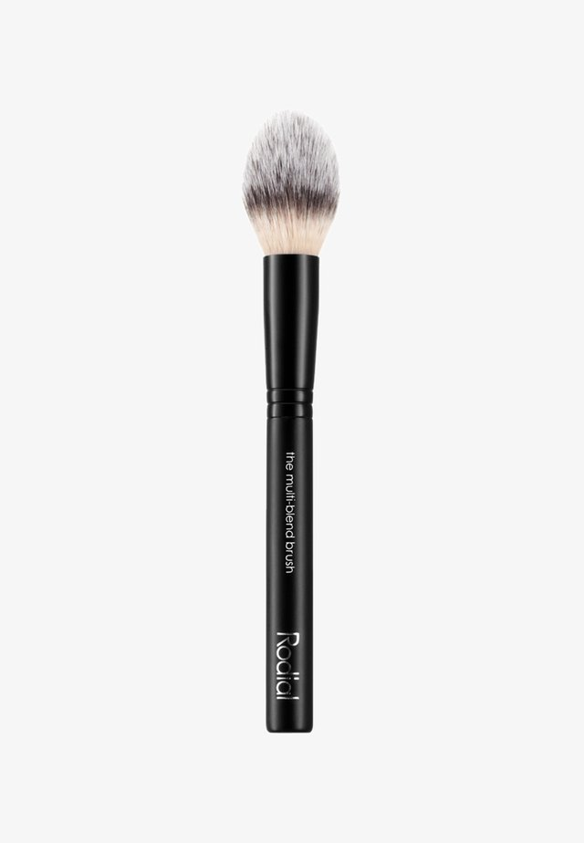 THE MULTI-BLEND BRUSH - Makeup brush - neutral
